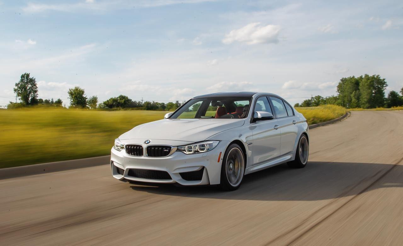 Cho thuê BMW 335i