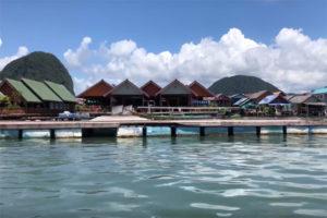 Kinh Nghiệm Đi Du Lịch Phuket Thái Lan
