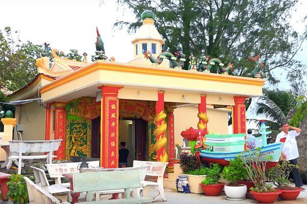 Tour Du Lịch Phú Quốc Ở Resort 3 Sao – Lặn Ngắm San Hô Hấp Dẫn
