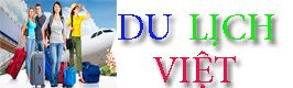 Website Bán Tour Du Lịch Hàng Đầu Việt Nam