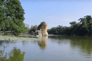 Tiềm Năng Du Lịch Miền Đông Nam Bộ