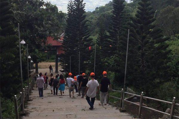Tour Du Lịch Phan Thiết, Mũi Né Đầy Hấp Dẫn