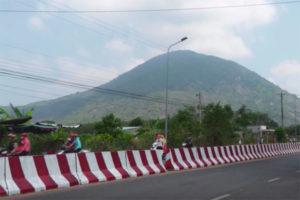 Khám Phá Lễ Hội Núi Bà Đen, Tây Ninh