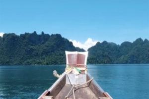 Chương Trình Thăm Quan Tại Phuket, Thái Lan