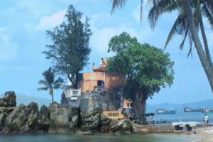 Hướng Dẫn Đi Đến Đảo Phú Quốc Thuận Tiện Nhất.