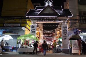 Kinh Nghiệm Đi Du Lịch Chiang Rai, Thái Lan Tự Túc.