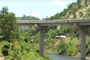 Dấu Ấn Tuyến Đường Trường Sơn – Đồng Xoài