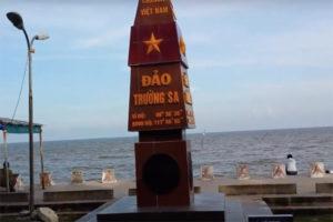 Du Lịch Biển Ba Động Và Cồn Ngao, Trà Vinh