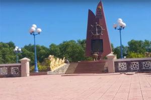 Khám Phá Du Lịch Lộc An, Bà Rịa – Vũng Tàu.
