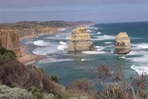 Chia Sẻ Kinh Nghiệm Du Lịch Melbourne Tự Túc