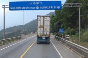 Một Số Đoạn Đường Hồ Chí Minh Tại Nam Bộ