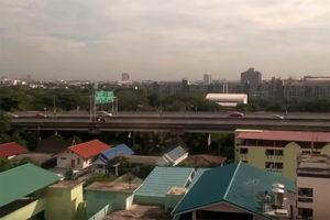 Những Điều Cần Biết Về Văn Hoá Giao Thông Tại Thái Lan