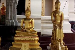 Bỏ Túi Kinh Nghiệm Du Lịch Bangkok, Thái Lan