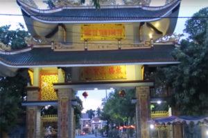 Khám Phá Du Lịch Hà Tiên, Kiên Giang
