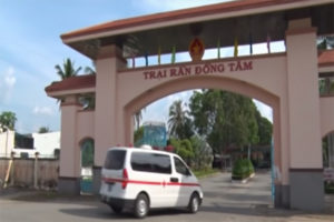 Trại Rắn Đồng Tâm – Điểm Đến Du Lịch Tiền Giang Hấp Dẫn.