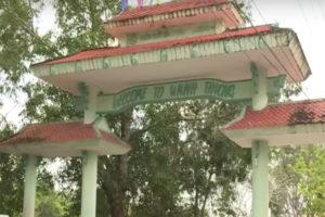 Vẻ Đẹp Hoang Sơ Của Vườn Quốc Gia U Minh Thượng