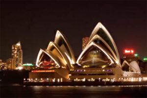 Mua Bảo Hiểm Khi Đi Du Lịch Úc