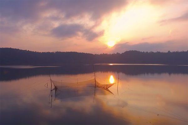 biển hồ gia lai 1