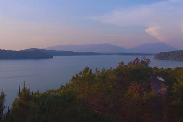 biển hồ gia lai 2