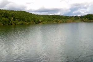 Khám Phá Vẻ Đẹp Quyến Rũ Biển Hồ Gia Lai