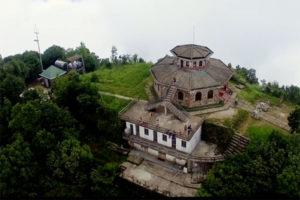Hành Trình Du Lịch Rừng Bạch Mã, Thừa Thiên Huế