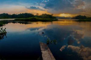 Du Lịch Sinh Thái Vườn Quốc Gia Cát Tiên