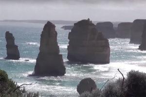 Cảm Nhận Của Du Khách Khi Du Lịch Úc