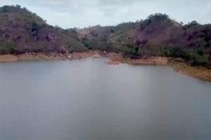 Thăm Quan Hồ Ayun Hạ, Gia Lai