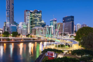 Mua Sắm Tại Úc Và Những Điều Lưu ý