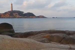Ưu Điểm Những Bãi Biển Đẹp Tại Miền Trung
