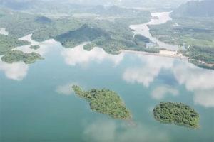 Kinh Nghiệm Du Lịch Vườn Quốc Gia Bến En, Thanh Hoá