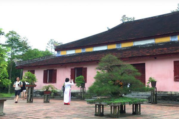 chùa thiên mụ 3