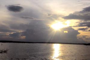 Hồ Biển Lạc Điểm Du Lịch Thiên Nhiên Tuyệt Vời