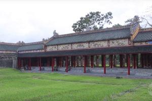 Khám Phá Kinh Thành Huế – Di Tích Cố Đô Huế