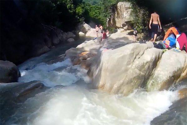 suối ba hồ 1