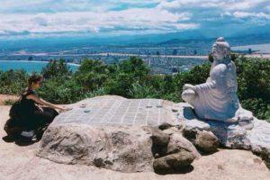 Những Điểm Du Lịch Nam Trung Bộ Hot Nhất Năm 2019