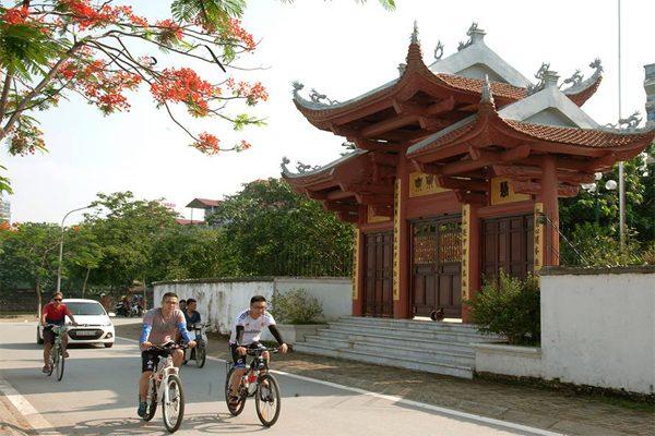 chùa kim liên 1