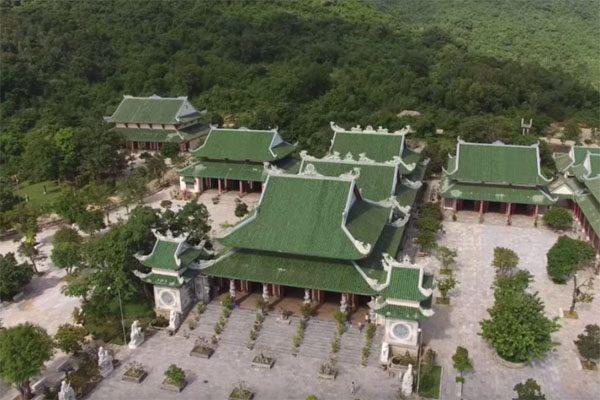 chùa linh ứng 3