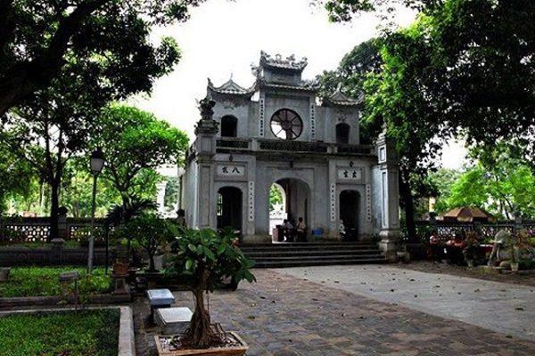 đền quán thánh 2