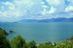 Địa Điểm Du Lịch Bắc Trung Bộ Có Ý Nghĩa
