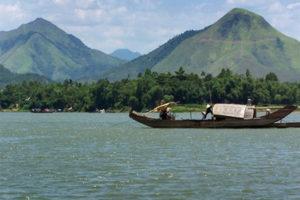 Tìm Hiểu vùng du lịch Bắc Trung Bộ, Việt Nam