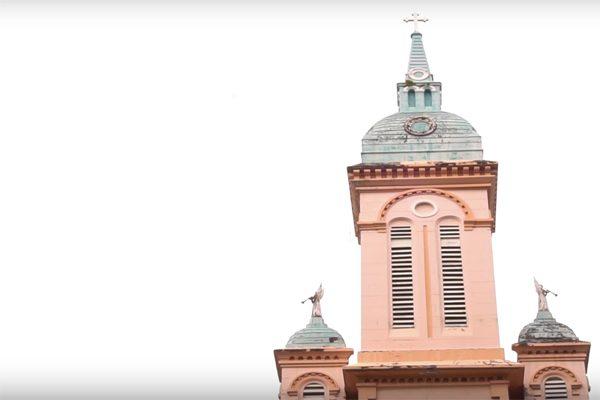 nhà thờ jeanne d arc 2
