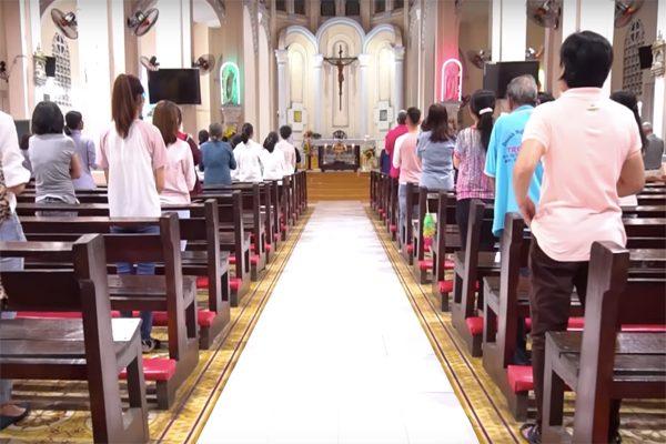 nhà thờ jeanne d arc 3