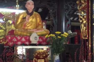 Chùa Giác Viên – Thăm Quan Ngôi Chùa Gần 170 Năm Tuổi Tại Sài Gòn
