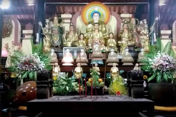 chùa phụng sơn 3