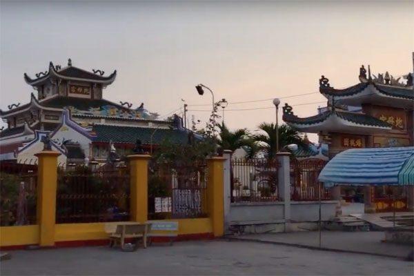 chùa quan đế 1
