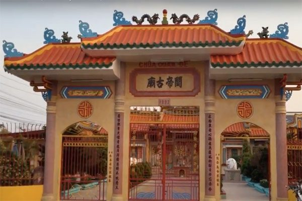 chùa quan đế 2
