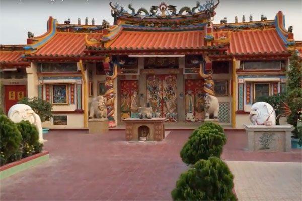 chùa quan đế 3
