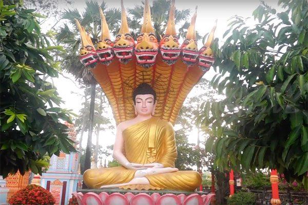 chùa xiêm cán 3