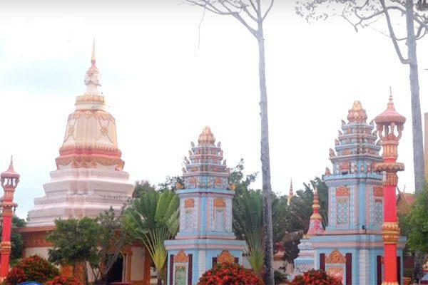 chùa xiêm cán 5